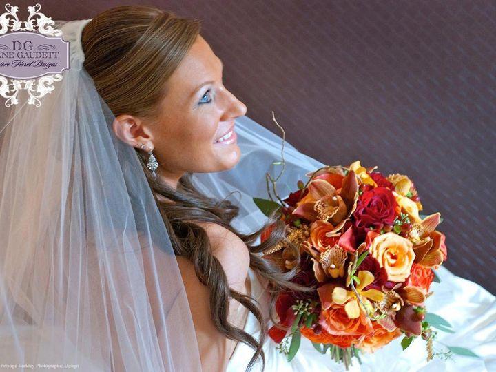 Tmx 1361996127757 Dg2 Greenwich wedding florist