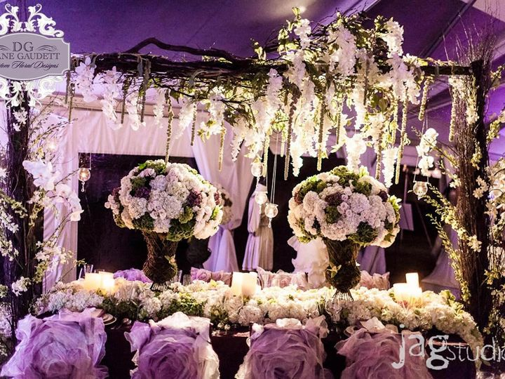 Tmx 1361996132203 Dg4 Greenwich wedding florist