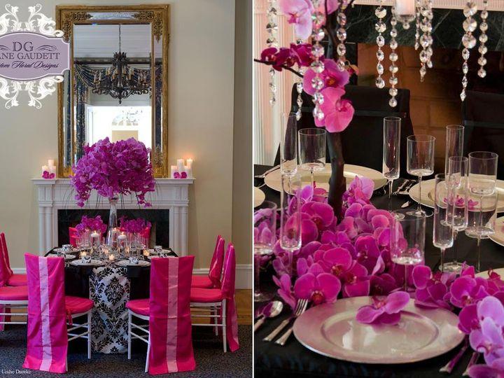 Tmx 1361996138008 Dg5 Greenwich wedding florist