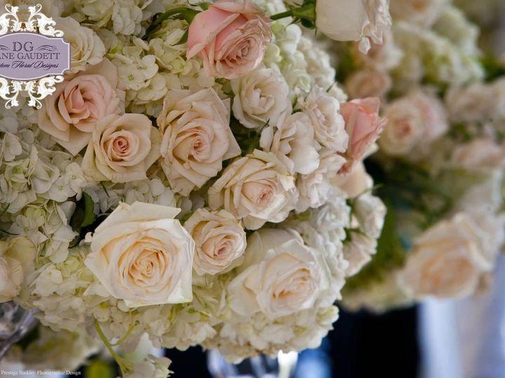 Tmx 1361996200930 Dg6 Greenwich wedding florist