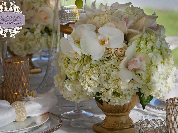 Tmx 1361996205269 Dg7 Greenwich wedding florist