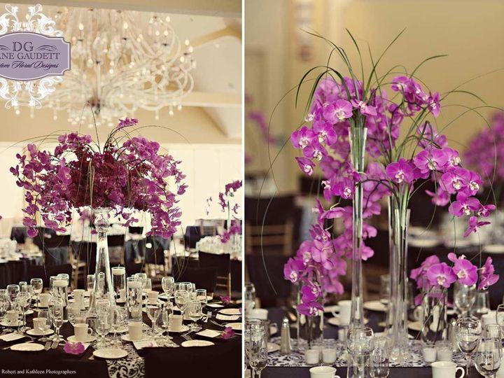 Tmx 1361996219072 Dg10 Greenwich wedding florist