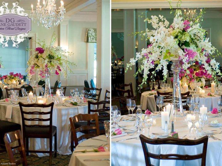 Tmx 1361996223611 Dg11 Greenwich wedding florist