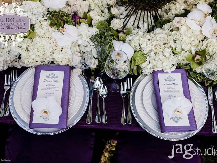 Tmx 1361996228352 Dg12 Greenwich wedding florist