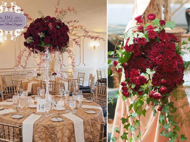 Tmx 1361996267974 Dg13 Greenwich wedding florist