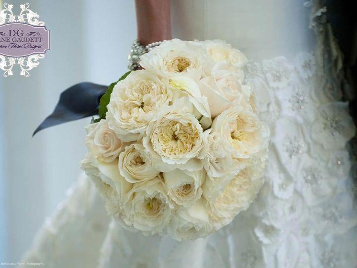Tmx 1361996270737 Dg14 Greenwich wedding florist