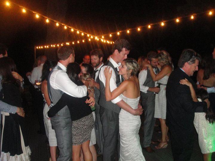 Billy & Kimberley's Wedding on August 25th, 2012 in La Jolla, CA