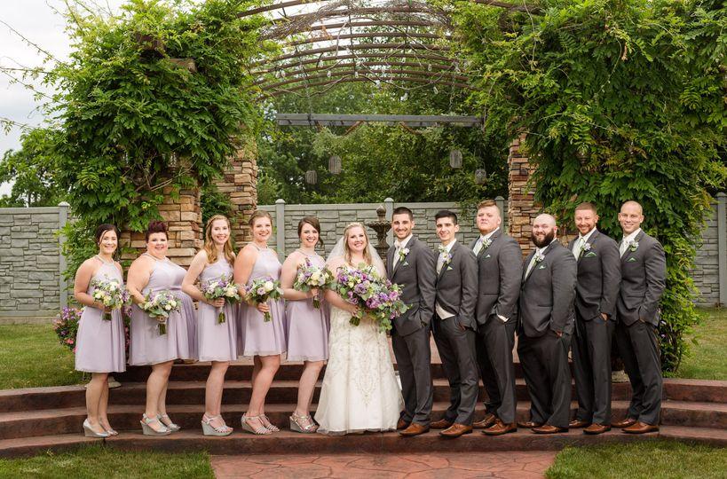 ja wedding 192 51 56605