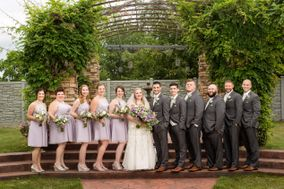 Ever After Banquet Hall & Conference Center