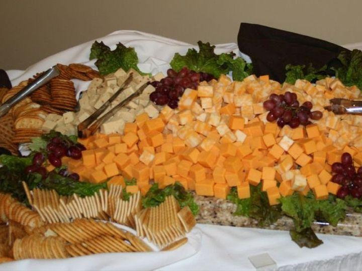 Tmx 1348507573767 Cheeseapp Hastings, MI wedding venue