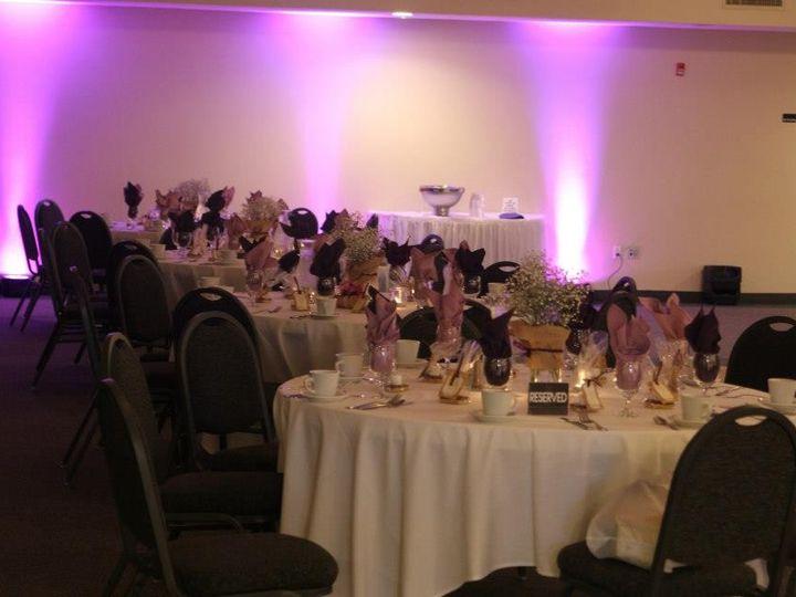 Tmx 1469477826193 314910151116379199317402352647n Hastings, MI wedding venue