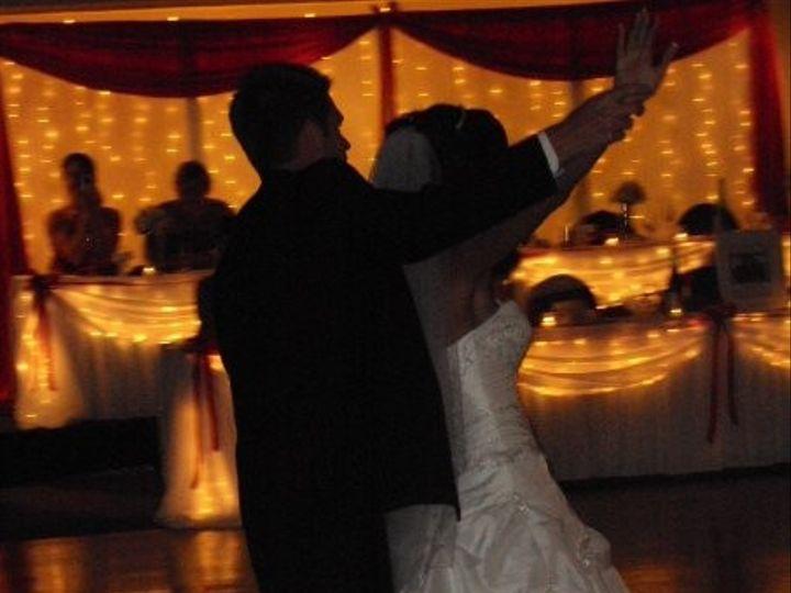 Tmx 1469477835162 258993229536043166218145n Hastings, MI wedding venue