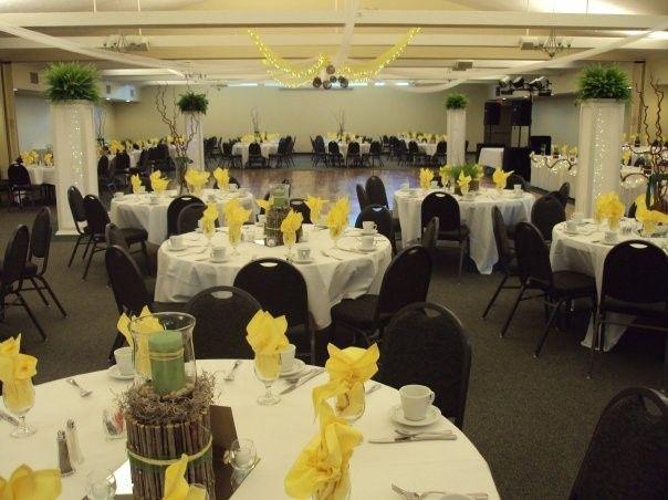 Tmx 1469477844502 258993229648443164030205n Hastings, MI wedding venue