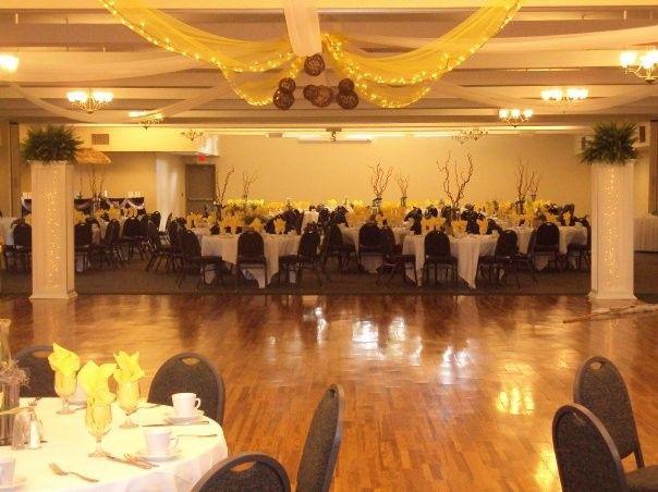 Tmx 1469477848279 258993229648893164267028n Hastings, MI wedding venue