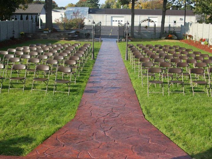 Tmx 1469477862460 30973101511163719843172099349821n Hastings, MI wedding venue