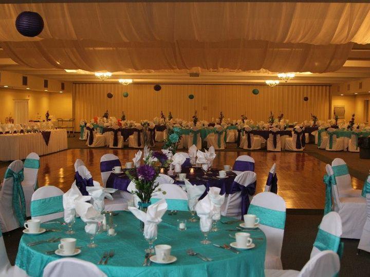 Tmx 1469477887333 190329101511163807293171050860027n Hastings, MI wedding venue