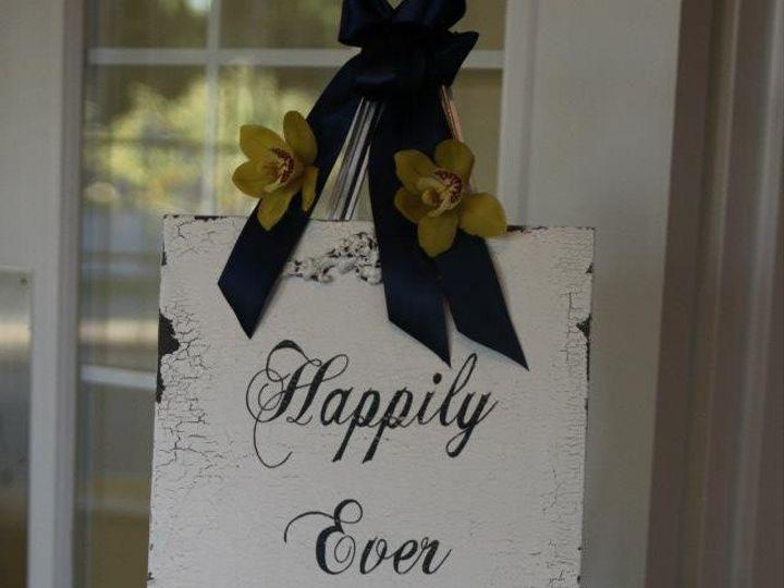 Tmx 1469477913277 427902101511163787493171491402112n Hastings, MI wedding venue