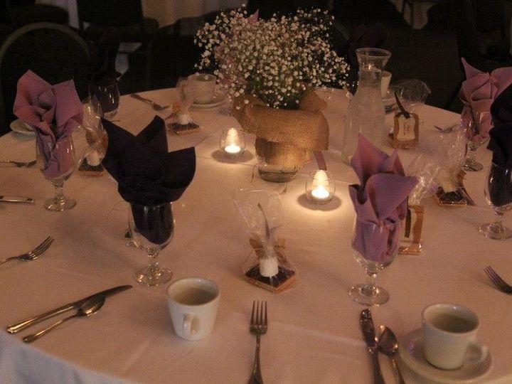 Tmx 1469477934716 548136101511163789143171199238442n Hastings, MI wedding venue