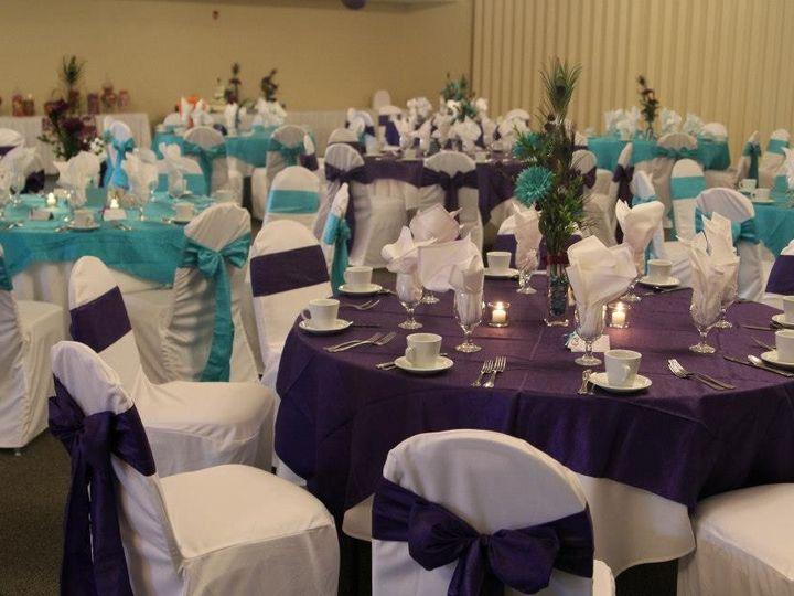Tmx 1469477953083 552619101511163801843171085317248n Hastings, MI wedding venue