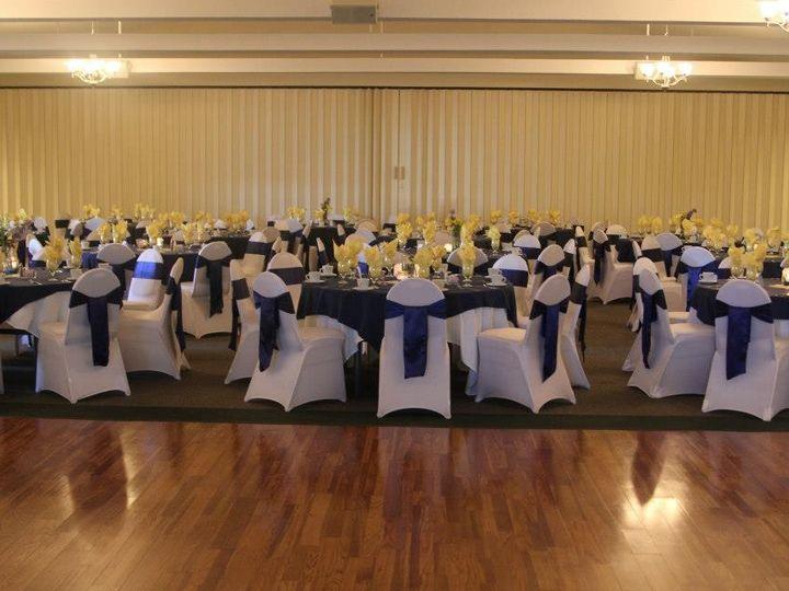 Tmx 1469477958375 580365101511163780493171757753977n Hastings, MI wedding venue