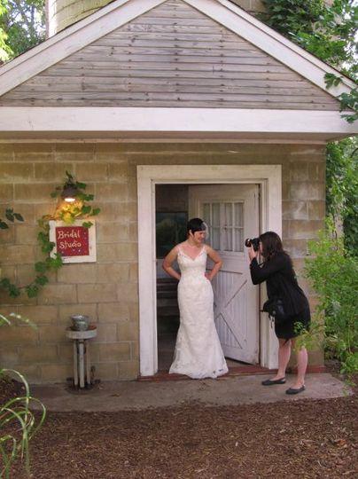 Sept Weddings016