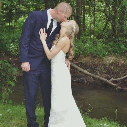 5a25f9174164095f Wedding