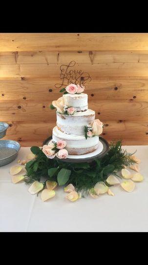 Serving Hands Weddings And Flowers Flowers Broken Arrow Ok