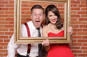 Flash & Geaux Photo Booth