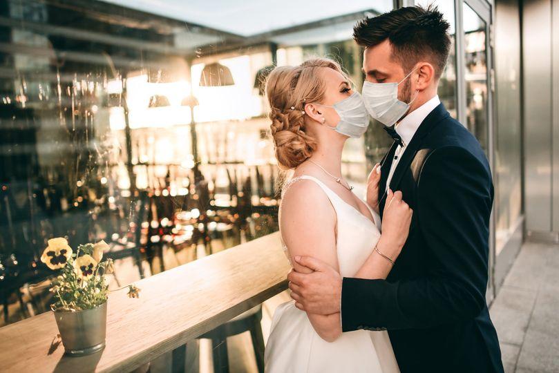 wedding mask 51 1887605 159554442171584