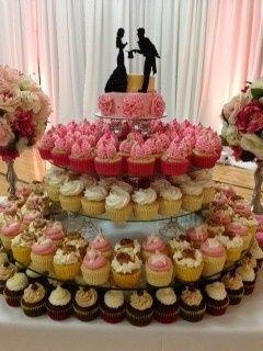 margaret wedding 1