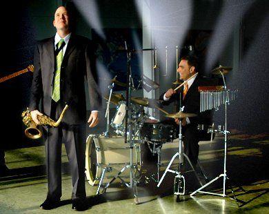 Tmx 1304019198392 Soho.img.001 Boston wedding band