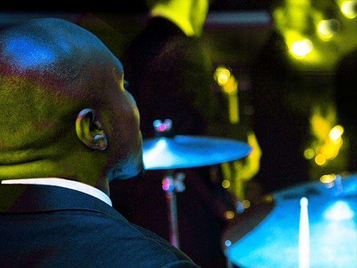 Tmx 1491492864290 Drummer.7 Boston wedding band