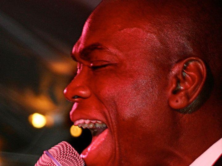 Tmx 1491494962221 Bands025 Boston wedding band