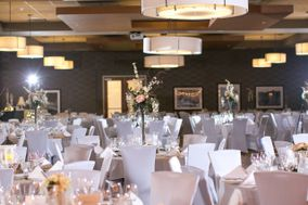 SpringHill Suites by Marriott in Deadwood