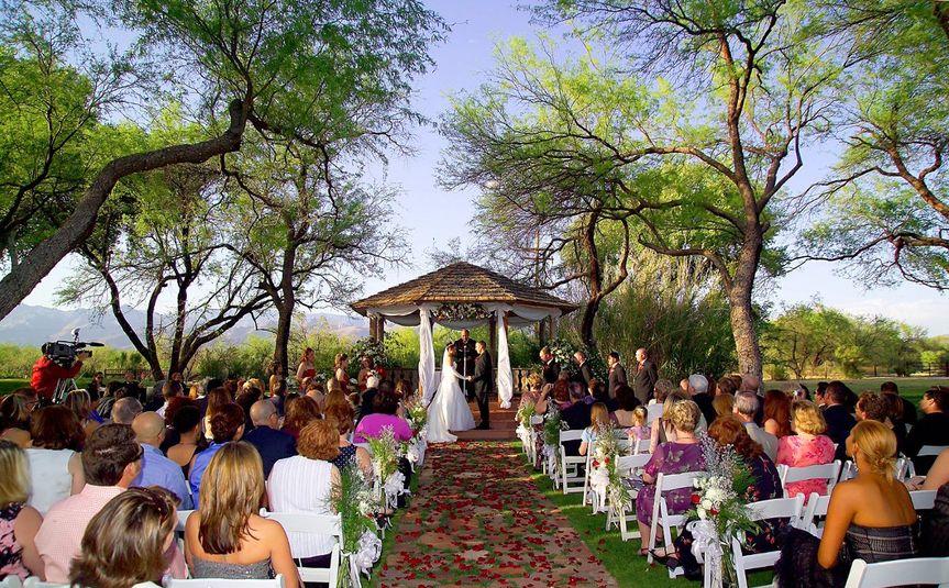 La mariposa resort weddings special events venue tucson az la mariposa resort weddings special events venue tucson az weddingwire junglespirit Images