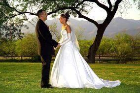 La Mariposa Resort - Weddings & Special Events