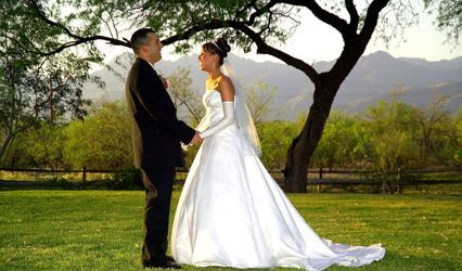 La Mariposa Resort - Weddings & Special Events