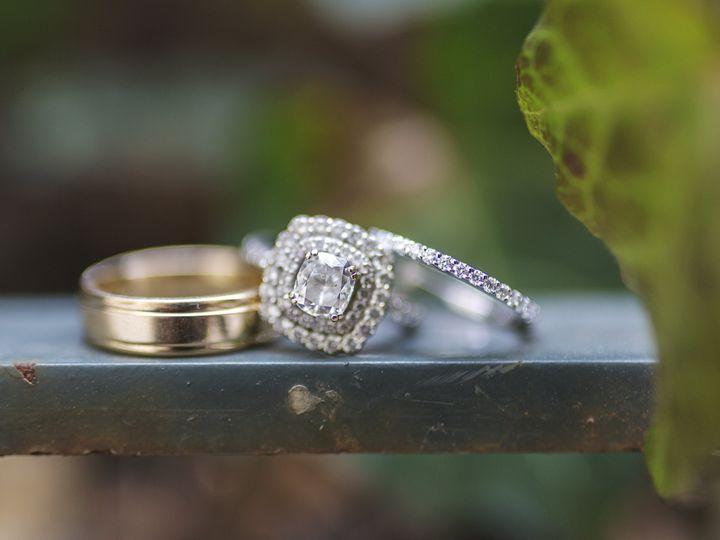 Tmx 0036 51 29605 V1 Kansas City, KS wedding photography