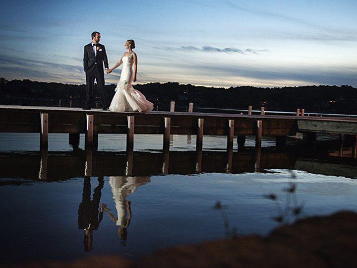 Tmx 1458230679654 Website001 Kansas City, KS wedding photography