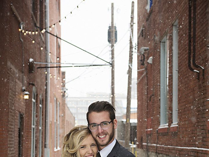 Tmx 1458230679734 Website002 Kansas City, KS wedding photography