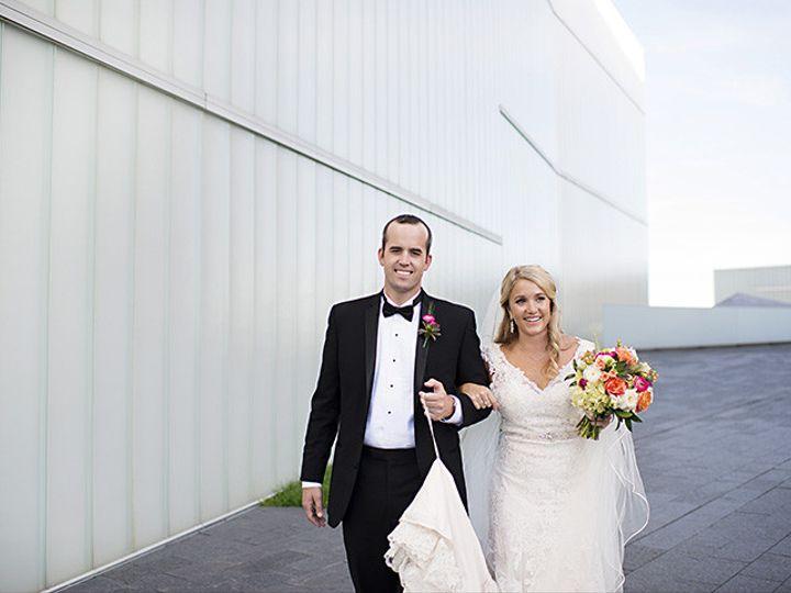 Tmx 1458230685566 Website003 Kansas City, KS wedding photography