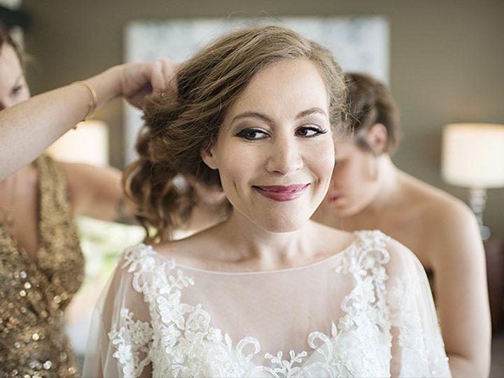 Tmx 1458230691441 Website004 Kansas City, KS wedding photography