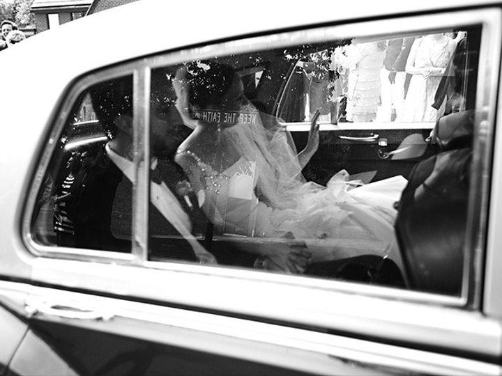 Tmx 1458230695564 Website005 Kansas City, KS wedding photography