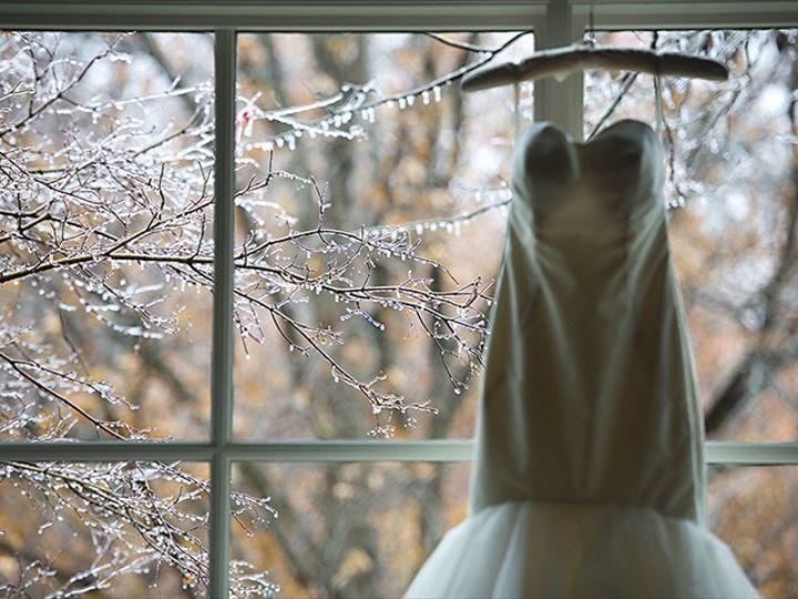 Tmx 1458230699853 Website006 Kansas City, KS wedding photography