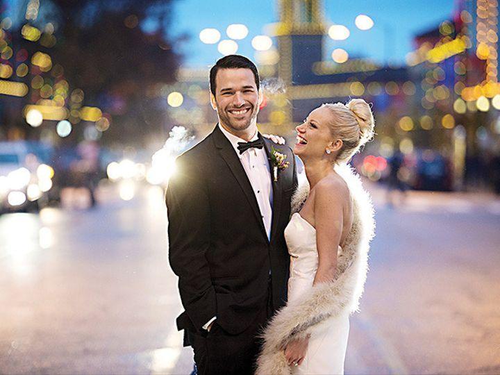 Tmx 1458230706937 Website007 Kansas City, KS wedding photography