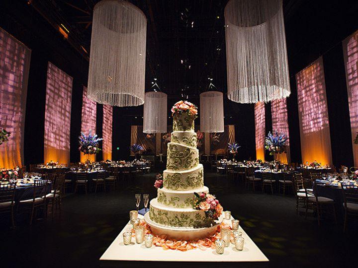Tmx 1458230728924 Website011 Kansas City, KS wedding photography