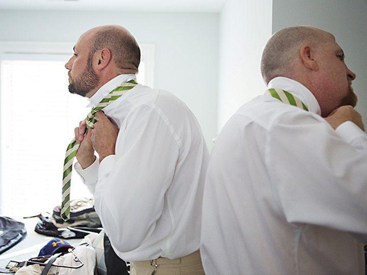 Tmx 1458230737717 Website013 Kansas City, KS wedding photography