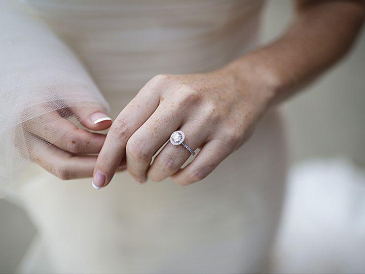 Tmx 1458230748499 Website015 Kansas City, KS wedding photography