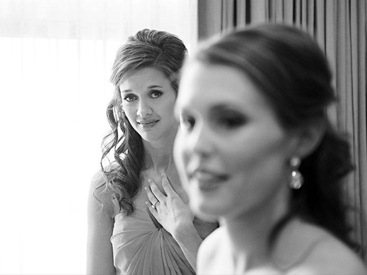 Tmx 1458230783402 Website022 Kansas City, KS wedding photography