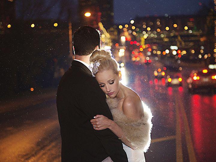 Tmx 1458230793137 Website024 Kansas City, KS wedding photography